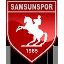 SamsunSpor-128