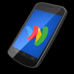 Google Wallet 2