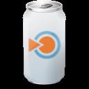 Drink Blinklist-128