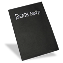 Death Note-128