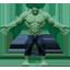 Hulk-64
