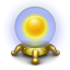 Sun Magic icon
