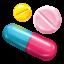 Pills-64