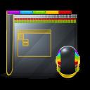 Folder Desktop-128
