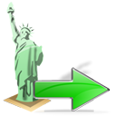 Statue of Liberty Next-128