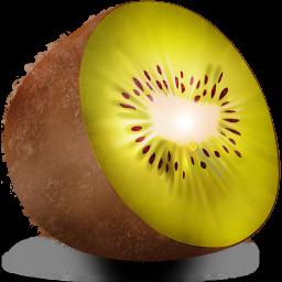 Kiwi-256