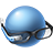 Googler Glasses-48