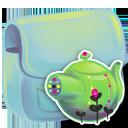 Gaia10 Folder Kettle-128