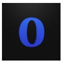 Opera blueberry-128