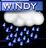 Windy rain-48