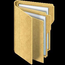 Folder Subfolder
