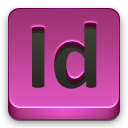 Adobe Id