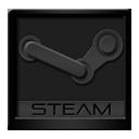 Black Steam-128