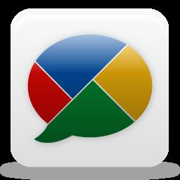 Googlebuzz