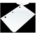 Document V2-128