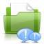 Important Folder icon