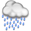 Heavy Rain-64