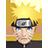 Naruto-48
