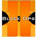 COD Black Ops II-128