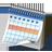 Calendar Week-48