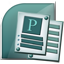 Microsoft Office Publisher-64