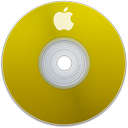 Apple Yellow-128