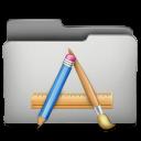 Aplication Folder-128