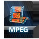 Mpeg File-128