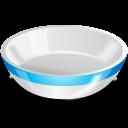 Soup Bowl-128