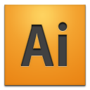 Adobe Illustrator CS4-128
