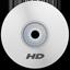 HD White-64