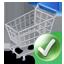 Shopcart Apply-64