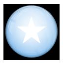 Flag of Somalia-128