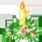 Candle-48