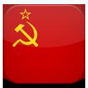 Soviet Union-128