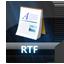 Rtf File-64