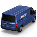 Van Facebook Back-128