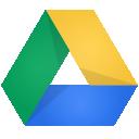Google Drive-128