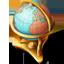 Royal Internet icon