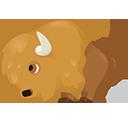 Ox zodiac-128