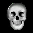 Head-128