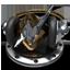 Winamp v2 icon
