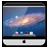 iMac glaxy-48