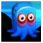 Tentacles Creature icon