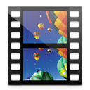 Videos Library-128