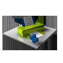 Printer Add-128