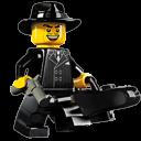 Lego Gangster-128