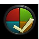 Windows Ok-128