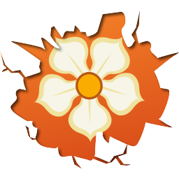Inside magnolia