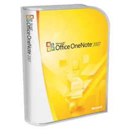 Office OneNote